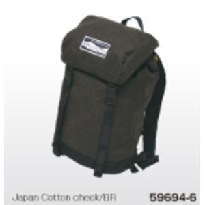 The Jamboree Packs TOKYO jtk-8901 br