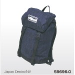 The Jamboree Packs TOKYO jtk-8901 nv-d