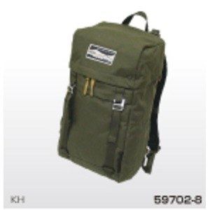 The Jamboree Packs PAULY jpl-9807 kh