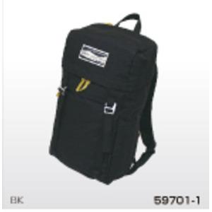 The Jamboree Packs PAULY jpl-9807 bk h01