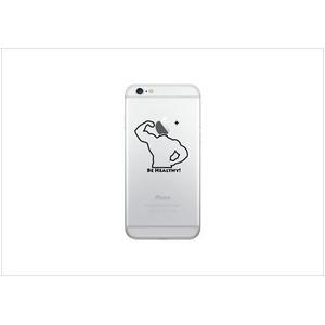 Luminoso ルミノソ LED スマホフラッシュケース For iPhone5/5s/SE macho