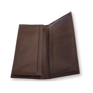 NAUTICA ノーティカ 6192-02 BR 長財布  h02