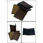 BOTTEGA VENETA(ボッテガヴェネタ) カードケース 120701-V4651 ブラック