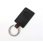 GUCCI(グッチ) 181545-A8W2X-1060 キーホルダー