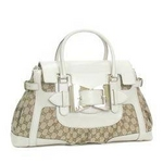 Gucci(グッチ) QUEEN189883 FAFXG 9761 トートバッグ【送料無料】