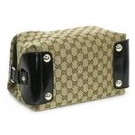 Gucci(グッチ) 203526 FTAGX 9769 ボストンバッグ