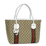 Gucci(グッチ) 211970 FTAVX 8429 トートバッグ【送料無料】