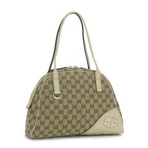 Gucci(グッチ) 211980 FAFXG 9761 ショルダーバッグ