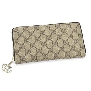 Gucci(グッチ) 212110 FN0AG 9768 長財布