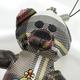 Vivienne Westwood(ヴィヴィアンウエストウッド) 4376 EXHIBITION 携帯ストラップ - 縮小画像2