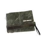 K・SWISS(ケースイス) 6KS002-10 財布