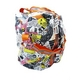 "LESPORTSAC(レスポートサック) Collection ""Artist in Residence Merjin Hos"" 3Day Weekender 8754 - 縮小画像2"