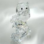 Swarovski(スワロフスキー) フィギュア 943953 FRIEND OWL【送料無料】