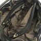 コールハーン バッグ B21826 Small Denney bagSpectator Saddle 写真2