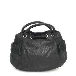 コールハーン バッグ B21869 Mini Dennet Bagvillage