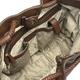 コールハーン バッグ B23005 SMALL DENNEY BAG 写真2