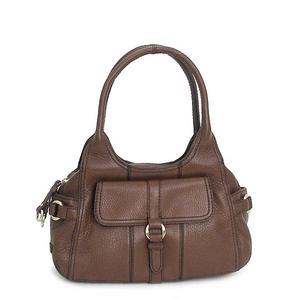 コールハーン バッグ B23247 Small Shoulder Bag