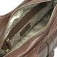 コールハーン バッグ B23247 Small Shoulder Bag 写真2
