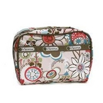 LESPORTSAC(レスポートサック) BOUQUET 5824 Troy ポーチ