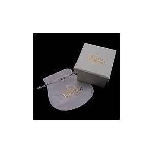 Vivienne Westwood(ヴィヴィアンウエストウッド) BS-VWW-A0014 9901 ネックレス