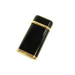 Cartier(カルティエ) CA120117 ガスライター【送料無料】