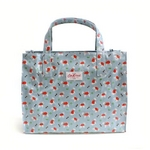 CATH KIDSTON(キャスキッドソン) Carry-all bag, mini stanley キャリーオールトートバッグ 218719【送料無料】