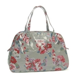 CATH KIDSTON(キャスキッドソン) 229975 WEEKEND BAG トートバッグ【送料無料】