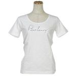 Burberry(バーバリー) BASIC COAT BUR WT Tシャツ 40【送料無料】