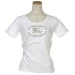 Burberry(バーバリー) BASIC COAT WT Tシャツ 40【送料無料】