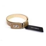 Dolce&Gabbana(ドルチェ&ガッバーナ) BC2488-A3530-8S030 ベルト