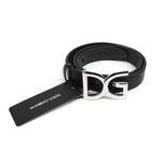 Dolce&Gabbana(ドルチェ&ガッバーナ) BC2536-A6339-80999 ベルト【送料無料】