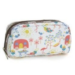 LESPORTSAC(レスポートサック) COOKOUT 5825 Pat ポーチ