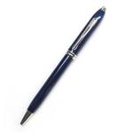 CROSS(クロス) ボールペン タウンゼント 692-1