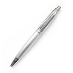 CROSS(クロス) ボールペン カレイ AT112-4
