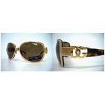 Dolce&Gabbana(ドルチェ&ガッバーナ) DOLCE & GABBANADG2031-065/73 サングラス【送料無料】