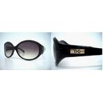 Dolce&Gabbana(ドルチェ&ガッバーナ) DOLCE & GABBANADG4037-502/13 サングラス【送料無料】
