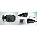 Dolce&Gabbana(ドルチェ&ガッバーナ) DOLCE & GABBANADG6026-501/87 サングラス【送料無料】