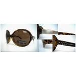 Dolce&Gabbana(ドルチェ&ガッバーナ) DOLCE & GABBANADG6043-502/73 サングラス【送料無料】