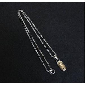 DOLCE&GABBANA(ドルチェ&ガッバーナ) BJ0466-A9010-8B080 ネックレス