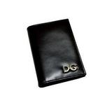 DOLCE&GABBANA(ドルチェ&ガッバーナ) BP1316-A5476-80999 カードケース【送料無料】