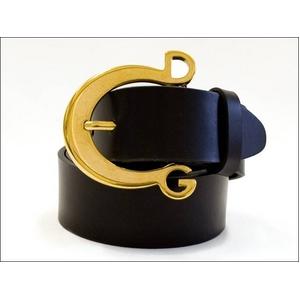 DOLCE&GABBANA(ドルチェ&ガッバーナ) ベルト BC1272-A1657-80999  85cm