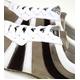 Dolce&Gabbana(ドルチェ&ガッバーナ) スニーカー DU0687-E7448-8B610 40.0(25.0〜25.5cm) - 縮小画像2