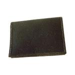 GUCCI(グッチ) 04009R-F40IR-1000GG柄 2つ折りカードケース【送料無料】