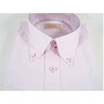 Falchi New York(ファルチ ニューヨーク) F-BD PK #10 ワイシャツ  L(41-86)