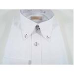 Falchi New York(ファルチ ニューヨーク) F-BD PU #3 ワイシャツ  M(39-82)