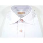 Falchi New York(ファルチ ニューヨーク) F-W OR #1 ワイシャツ  L(41-86)