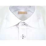 Falchi New York(ファルチ ニューヨーク) F-W PU #3 ワイシャツ  LL(43-86)