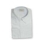 Falchi New York(ファルチ ニューヨーク) F002S#4 Snap Down Yシャツ  M