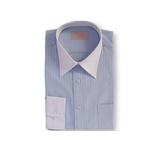 Falchi New York(ファルチ ニューヨーク) F-004C#6 Creric Yシャツ  M