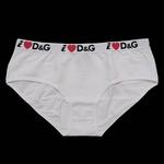 D&G(ディーアンドジー) レディースアンダーウェアLU-DAG-A0004